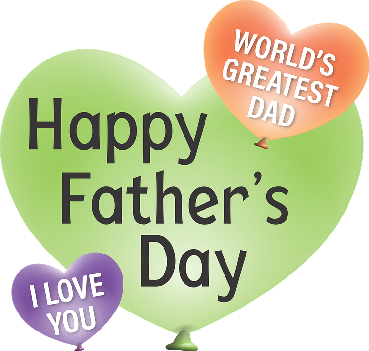 Fathers Day messages greetings Images