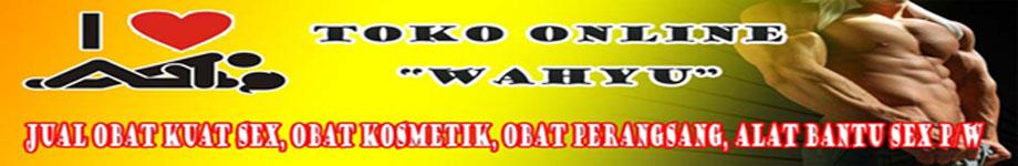 Obat Kuat Di Pekanbaru, Toko Obat Kuat Riau-Jakarta.COM