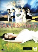 u Phi Chia Ly (2011)
