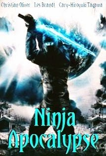 watch NINJA APOCALYPSE 2014 movie stream watch latest movies online free streaming full video movies streams free