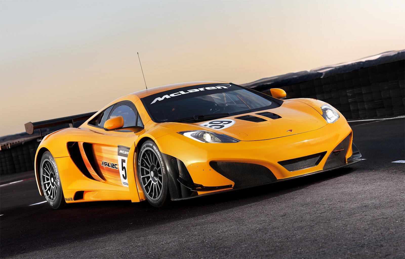 Fotos de carros de luxo esportivos - zun.com.br