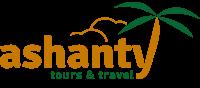 Tour and Travel Surabaya | Paket Tour Murah Dalam dan Luar Negeri