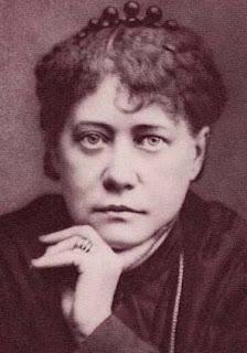 Breve Biografía de Helena Petrovna Blavatsky