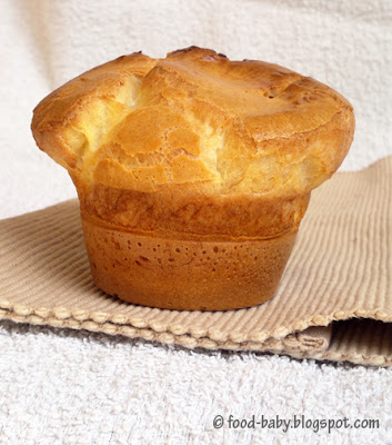 Popover © food-baby.blogspot.com