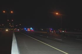 Lubbock Man Dies In Car Accident