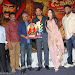 Damarukam Audio Platinum Disk Funtion Photos-mini-thumb-13