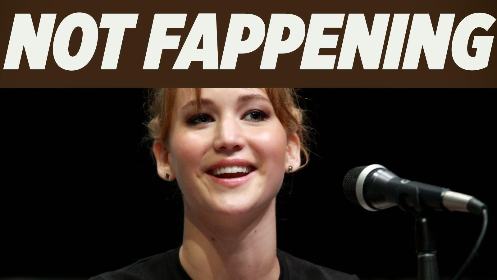 fappening4.com