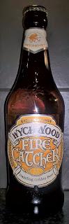 Firecatcher (Wychwood)