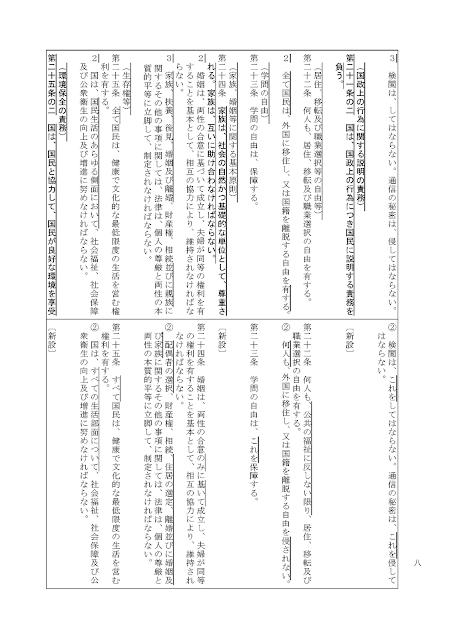 自民党 日本国憲法改正草案(画像)p08