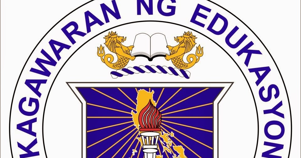 DepEd increases educational assistance for students in private ...