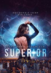 READING: Superior von Anne-Marie Jungwirth
