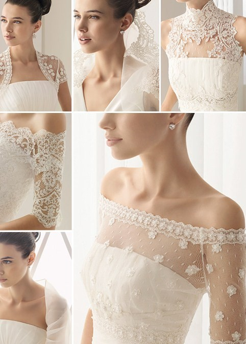 Photos Of Lace Wedding Gowns : Bridal dresses uk designer lace wedding