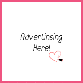Advertinsing