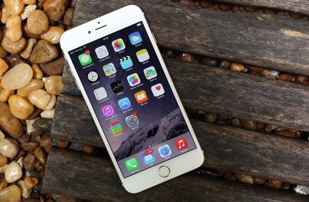 Vale a pena comprar um iPhone 6 usado, o preço pode compensar?
