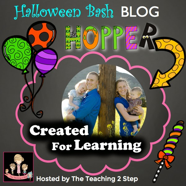 http://theteaching2step.wordpress.com/2014/10/05/the-teaching-2…-halloween-hop/