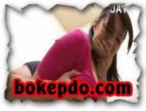 JAPAN ADULT VIDEO