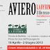 """""""Labyrinth. Installazione scultorea"""" di Aviero a Castiglione della Pescaia. 18 aprile - 2 giugno 2013"""