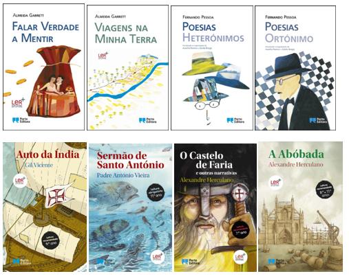 Ofertas_Porto Editora