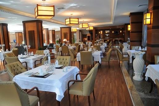 paradise-island-hotel-bayramoğlu-restoran
