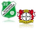 Live Stream Waldalgesheim -  Leverkusen