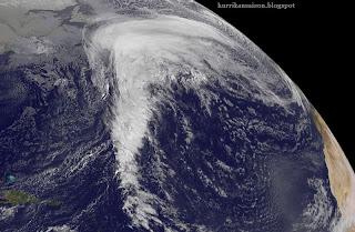 Orkan Deutschland Freitag 16. Dezember Satellitenbild, Deutschland, Orkan Sturm Hurrikan Deutschland, Satellitenbild Satellitenbilder, aktuell, Sturmwarnung, Dezember, 2011, Europa,