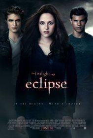 The Twilight Saga 3: Eclipse (2010)
