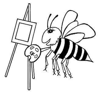 Illustration &Custom Art