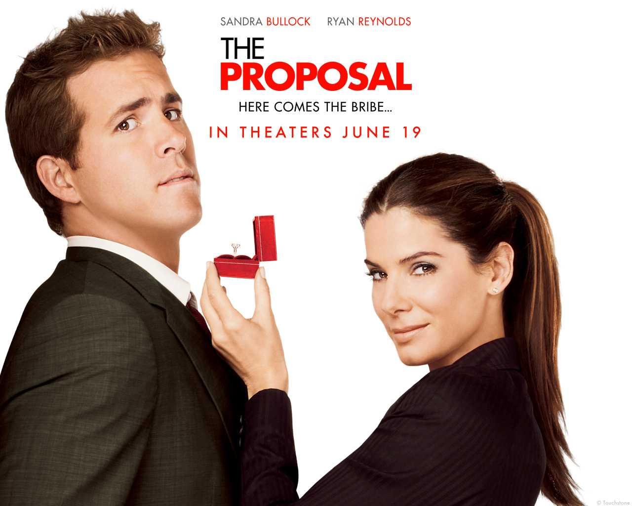 http://2.bp.blogspot.com/-H0FTjI6bDB8/T7UcrNjx9tI/AAAAAAAAATc/x0vnmK7TwHM/s1600/The_proposal.jpg