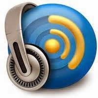aplikasi android terpopuler internet radio