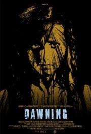 Ver Dawning Película Online (2011)