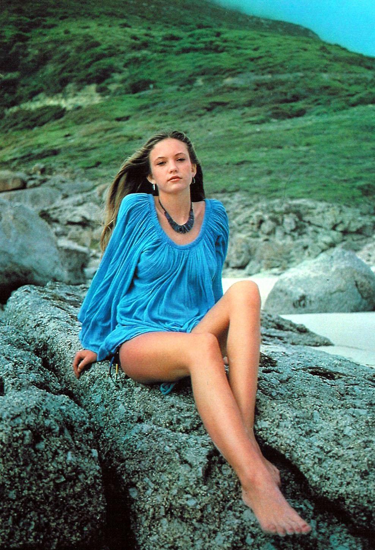 diane lane 1965 celebrity diane 5 diane lane movie stars lane bikini