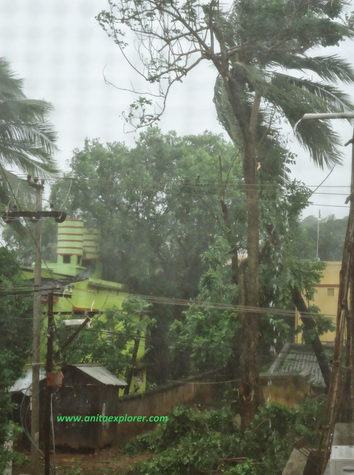 Cyclone-Phailin-Bhubaneswar