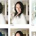 Camera stuurt selfies naar smartphone