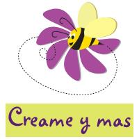 Creame y mas