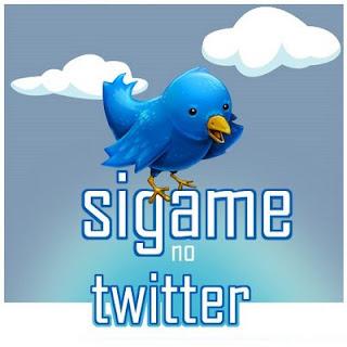 Empresas no Twitter