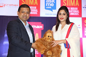 SIIMA press meet-thumbnail-4