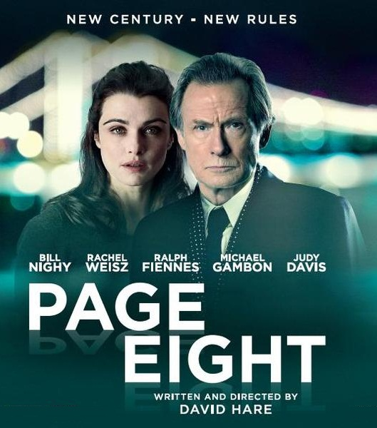 Page Eight (2011) Page%2BEight%2B%25282011%2529