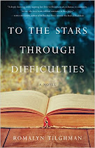 Giveaway - To The Stars Through Difficulty