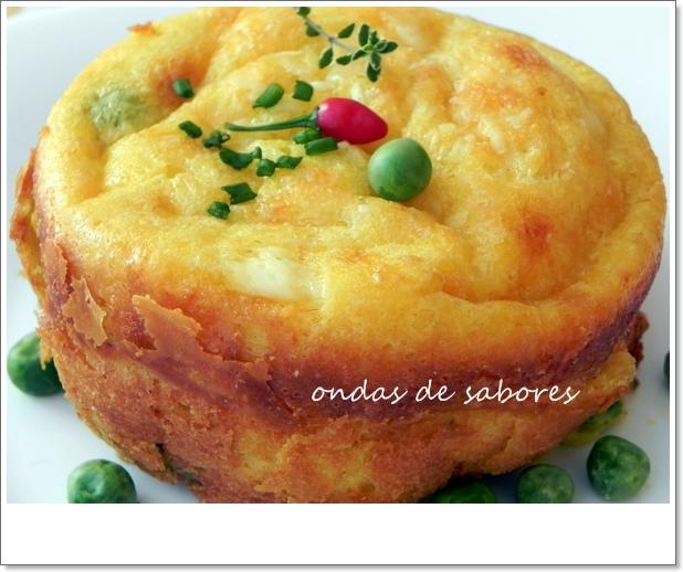 Gastronomia.... Paixão Da Chris *-* - Magazine cover