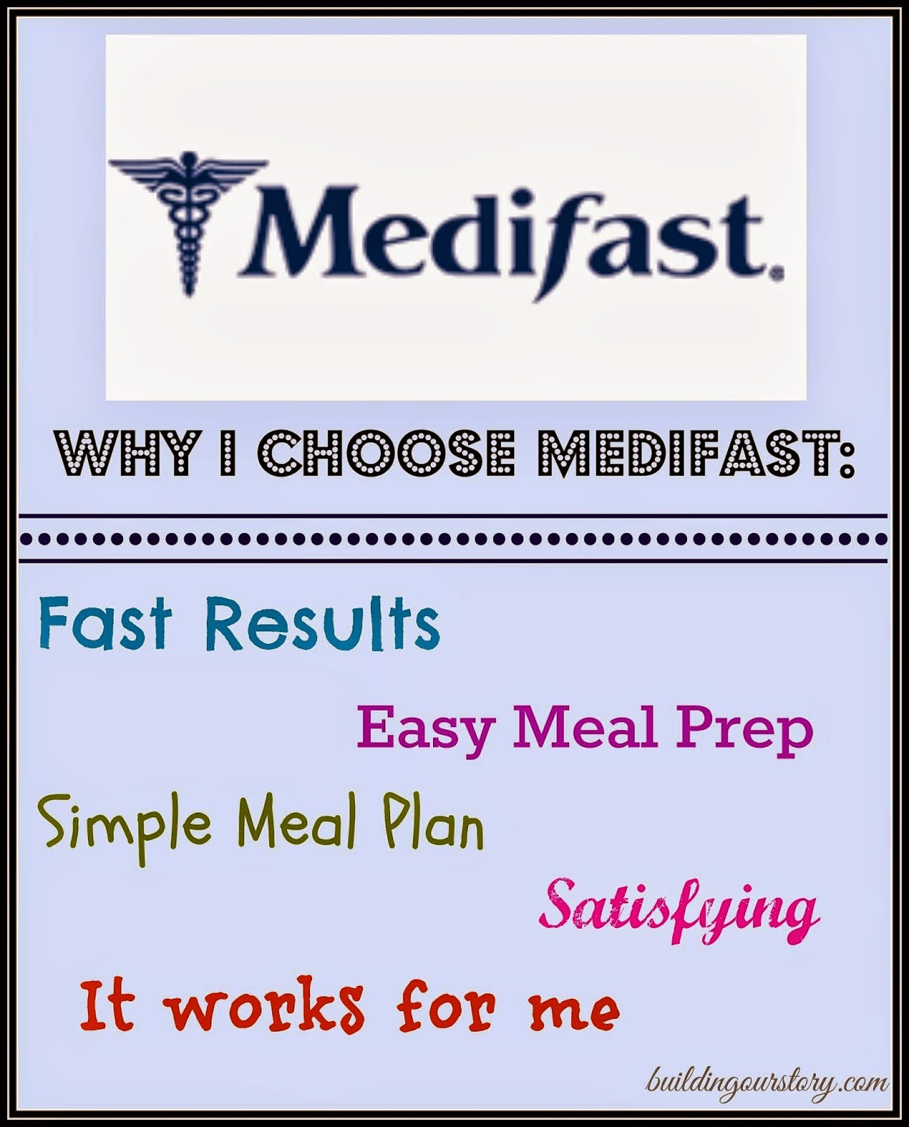 How does Medifast work?  Medifast diet.  Medifast vs. Jenny Craig.  Medifast vs. Weight Watchers.  Fast results with Medifast.  Weight Loss programs.  Medifast coupons.  Medifast coupon codes.  Why I choose Medifast.  Medifast discounts.  Medifast Success Stories.