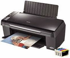 Resetter Epson c90 Free Download