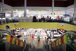 Guia de compras por Hanoi