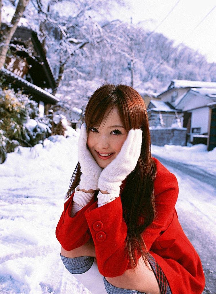 sexy japanese idol nozomi sasaki 03