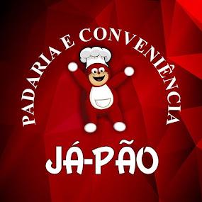 JÁ-PÃO Padaria - Pizzaria - Lanchonete