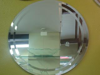 foto de vidraçaria em moema zona sul sp