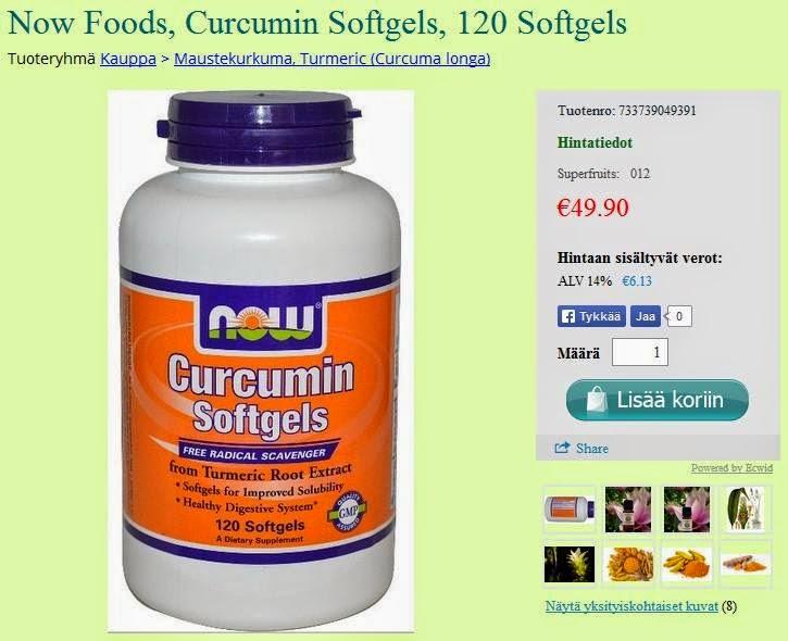 http://graviola.fi/osta-graviolaa/#!/Maustekurkuma-Turmeric-Curcuma-longa/c/11224468/offset=0&sort=normal