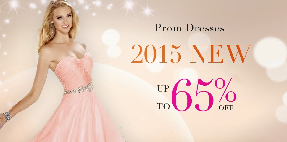 Prom Dress www.simplysassysstyle.com