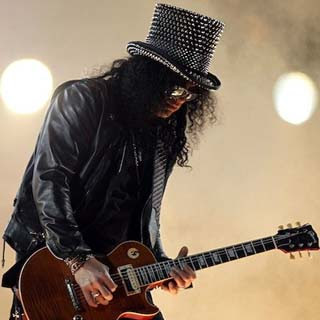 Slash – You're A Lie Lyrics | Letras | Lirik | Tekst | Text | Testo | Paroles - Source: musicjuzz.blogspot.com