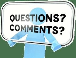 auto submit komentar