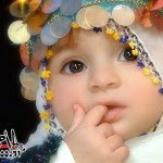 Nama+Islami+Anak+Bayi+Laki+Pria+Bayi+Perempuan+Wanita+Islami.jpg